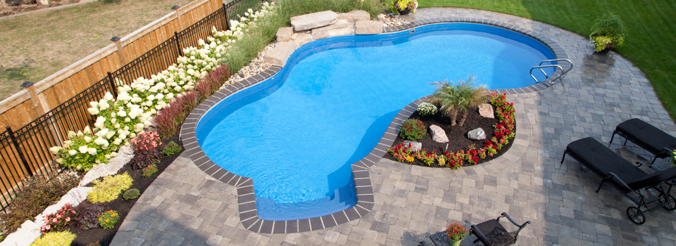The Benefits Of A Salt System Pioneer Family Pools