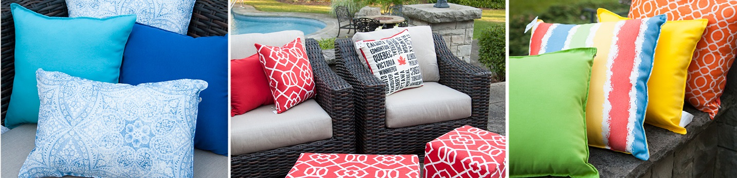 outdoor furniture trends. Modren Furniture Furniture  Mix It Up With Outdoor Trends