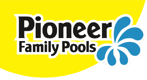 Pioneer Family Pools - Pools, Patio and Hot Tub
