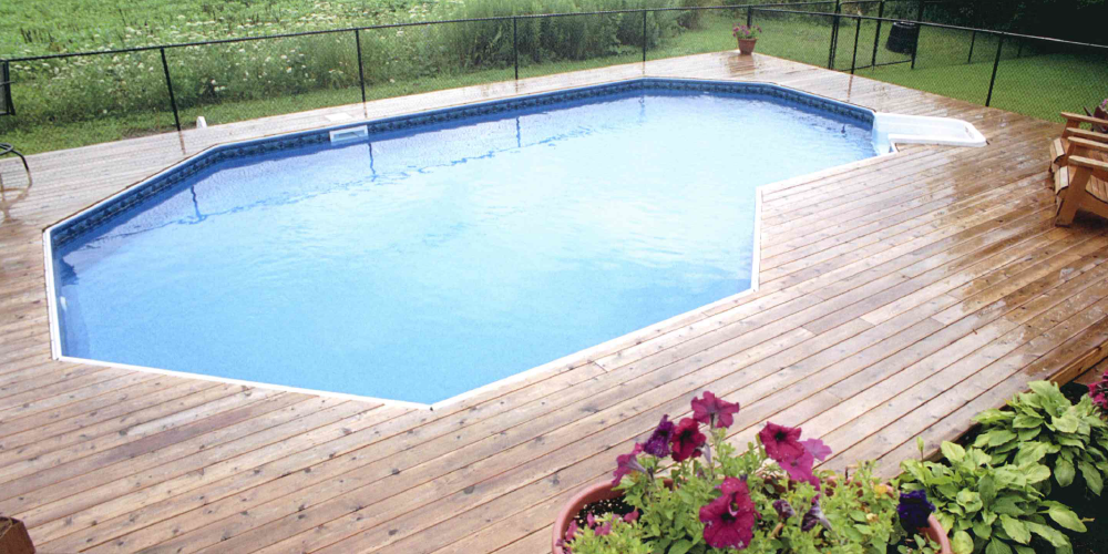 On ground pools ontario on ground pools ontario with on ground pools ontario gallery with on for Swimming pools in london ontario