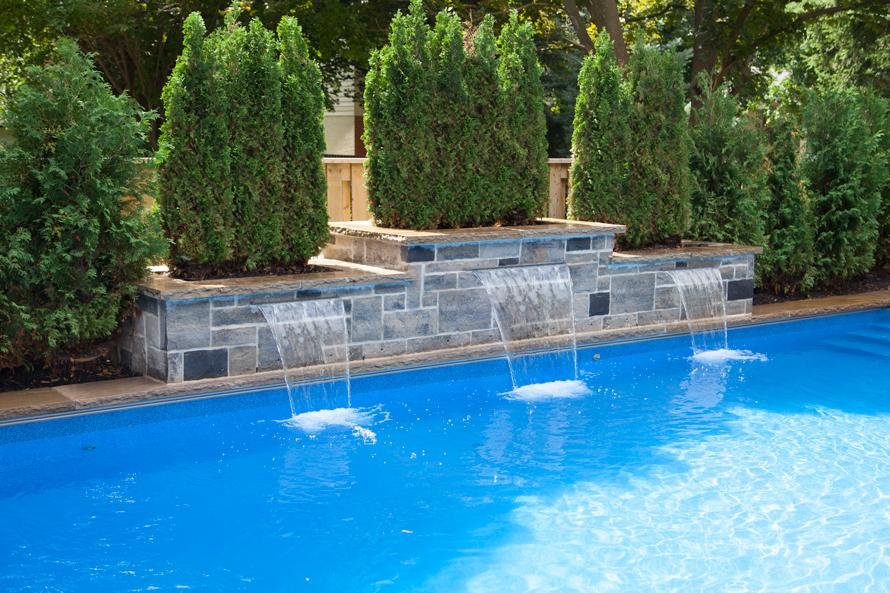 All Star Auto Sales >> Jovanovics Inground Pool - Pioneer Family Pools