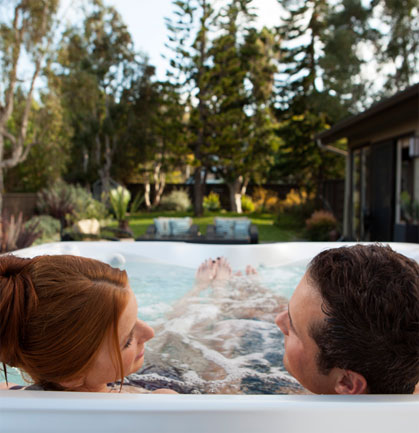 What Is The Ace Salt System Pioneer Family Pools