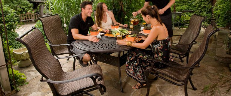 patio furniture collections boldt pools spas rh boldtpools ca  sienna sling patio furniture