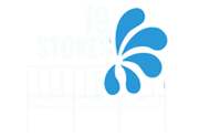 19 Stores
