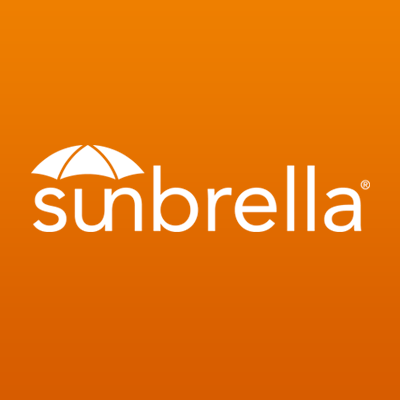 Sunbrella Custom Fabric