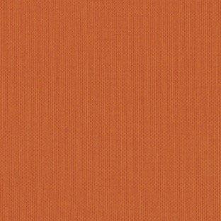 Sunbrella Spectrum Cayenne Fabric
