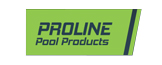 Proline Pool Products