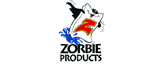 Zorbie Products