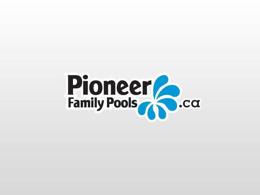 pioneerpools