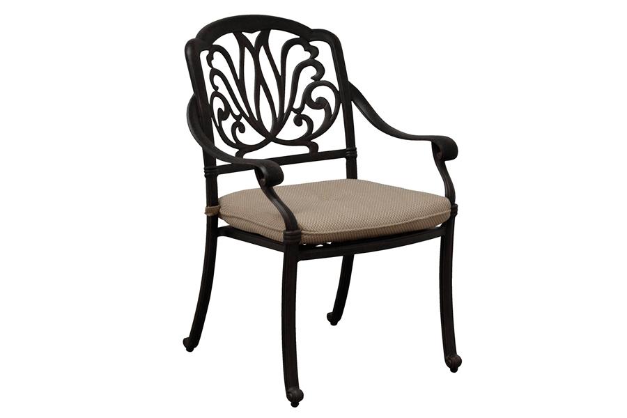 Elizabeth Dining Chair