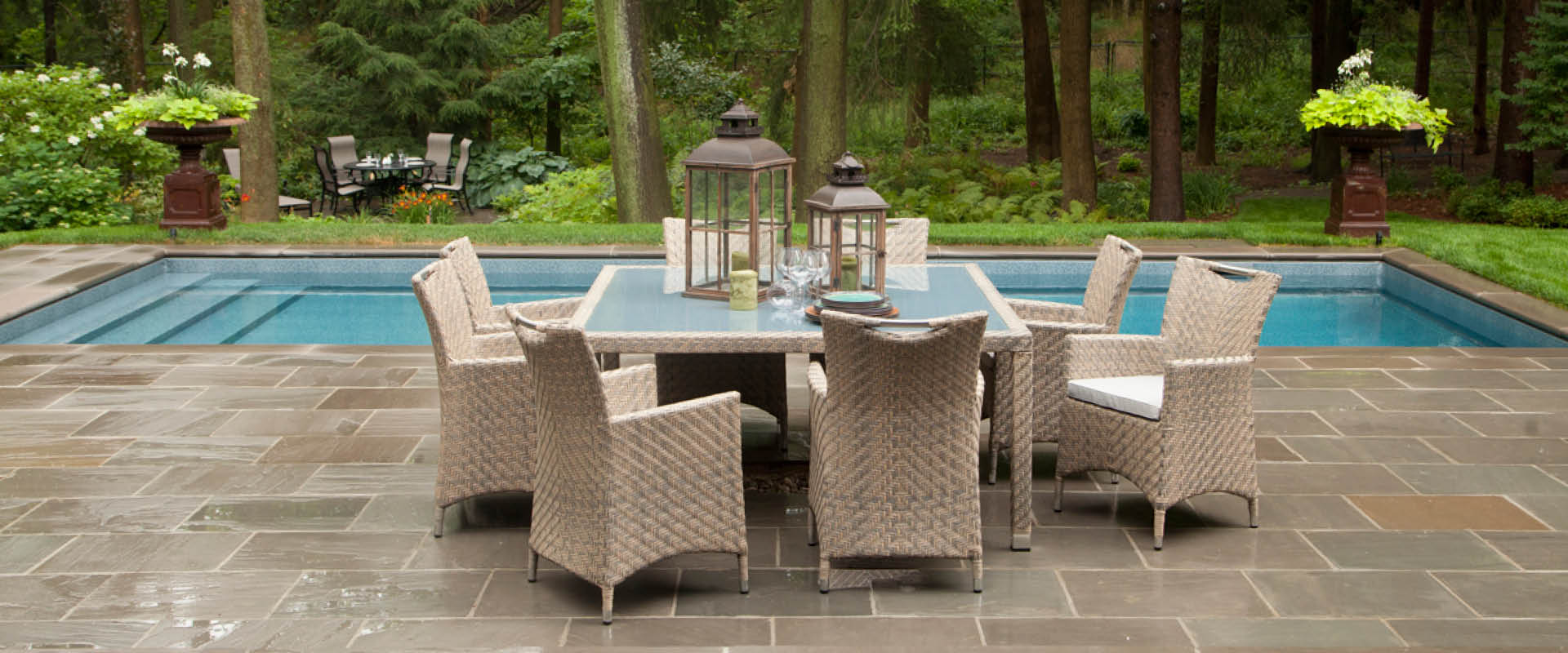 Cheap Patio Furniture Hamilton Ontario