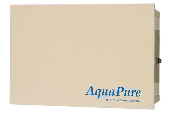 AquaPure Power Pack