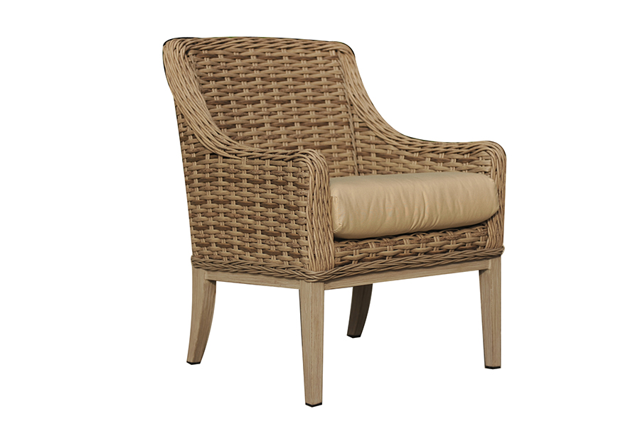 catalina-dining-chair