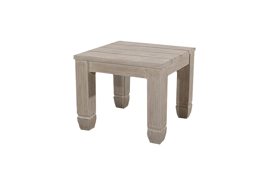 Catalina St. Martin End Table