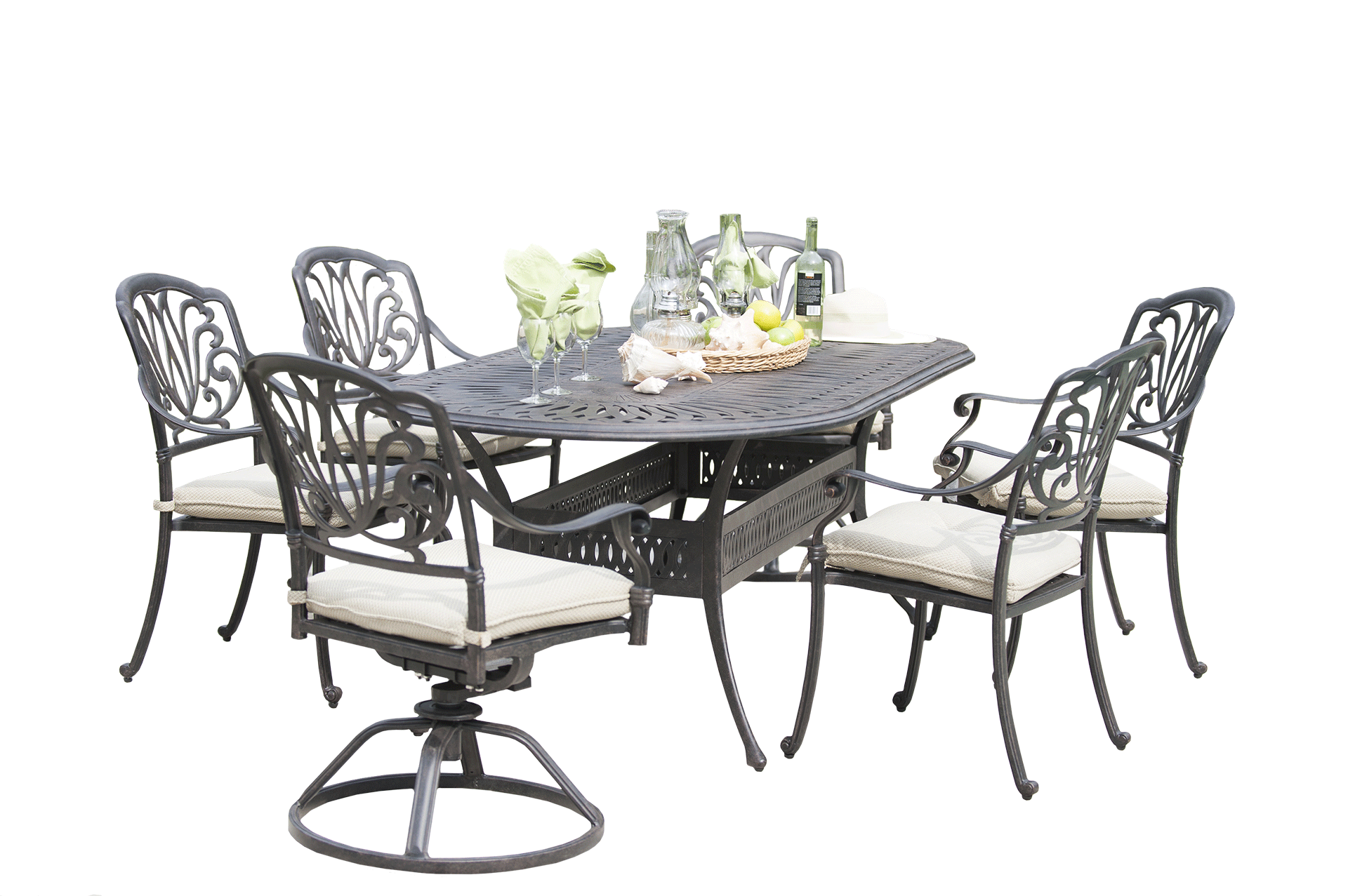 Patio Furniture Kitchener Patio Furniture Products And Outdoor Patio Accessories Pioneer