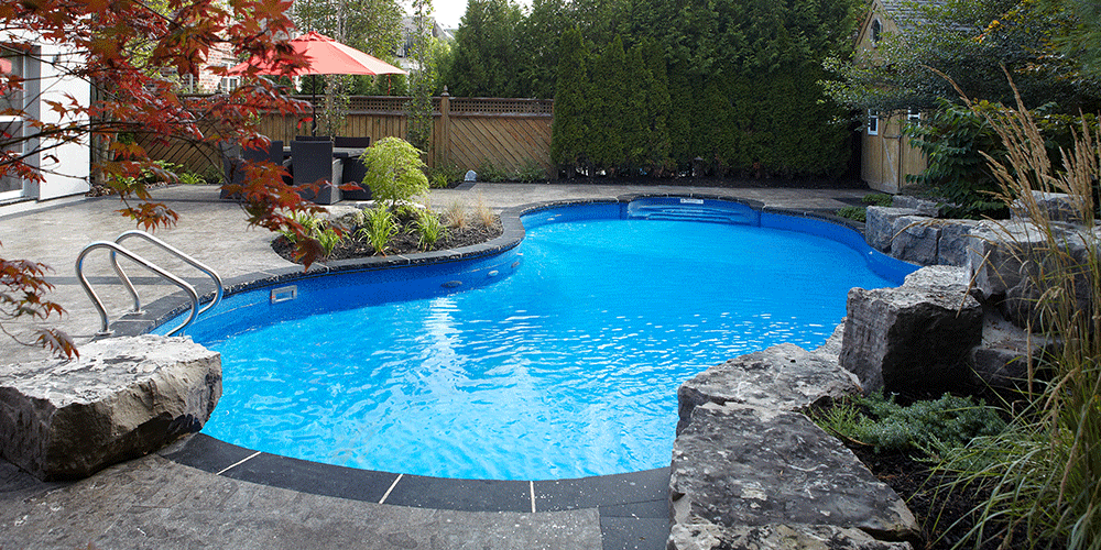 inground pools - pioneer family pools