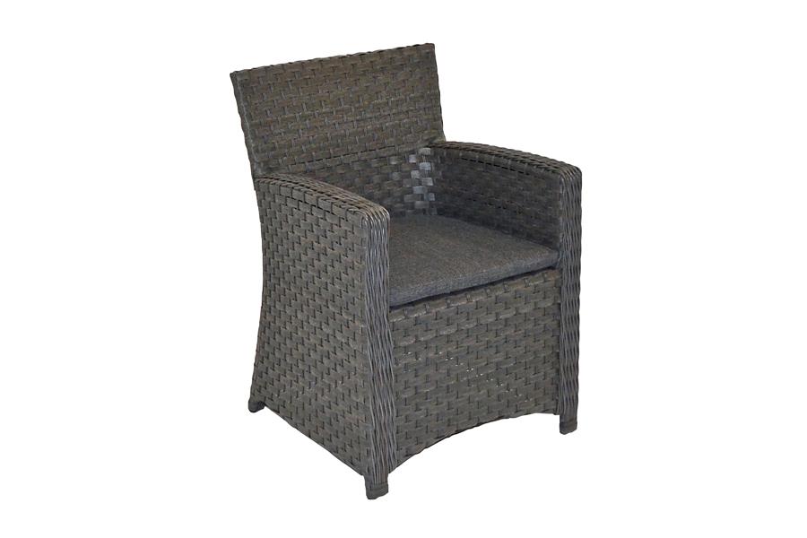 Island Dining Chair