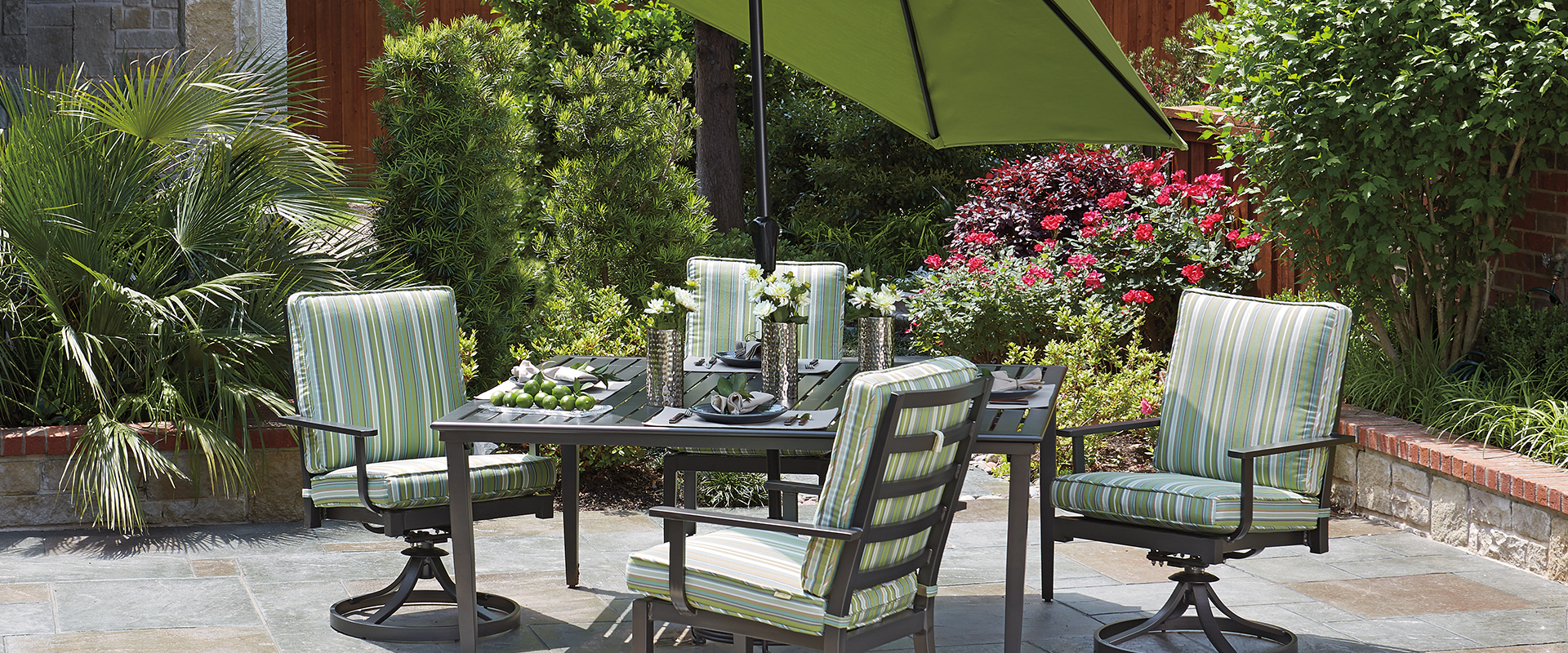 Patio Furniture Collection View Pioneer Family Pools