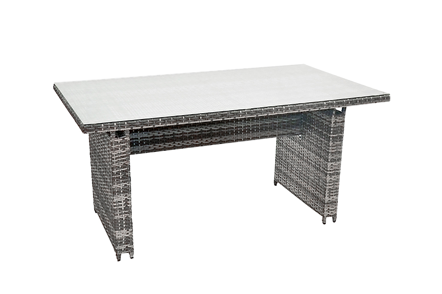 Liverno High Top Dining Coffee Table