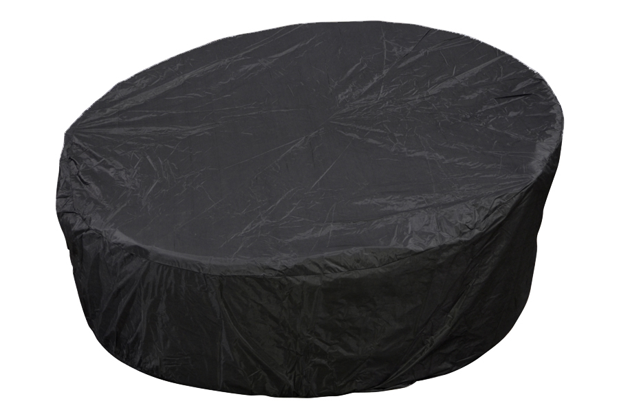 Black Moon Bed Cover COVERWA0150L1501