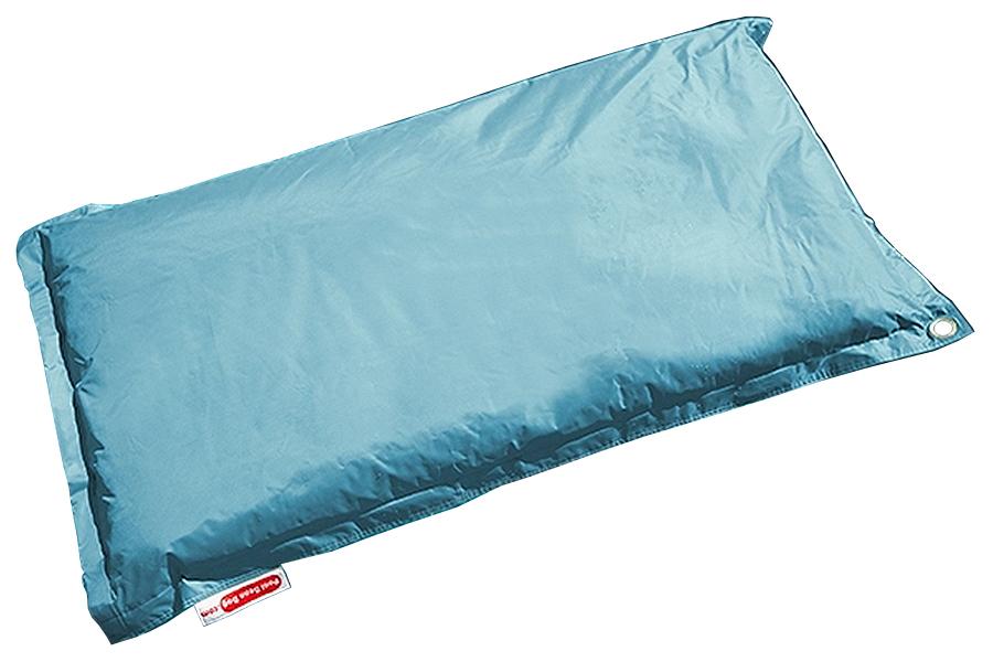 Pool Bean Bag Oasis Blue Float PB100