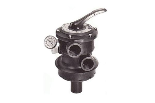 Hayward Multiport Valve