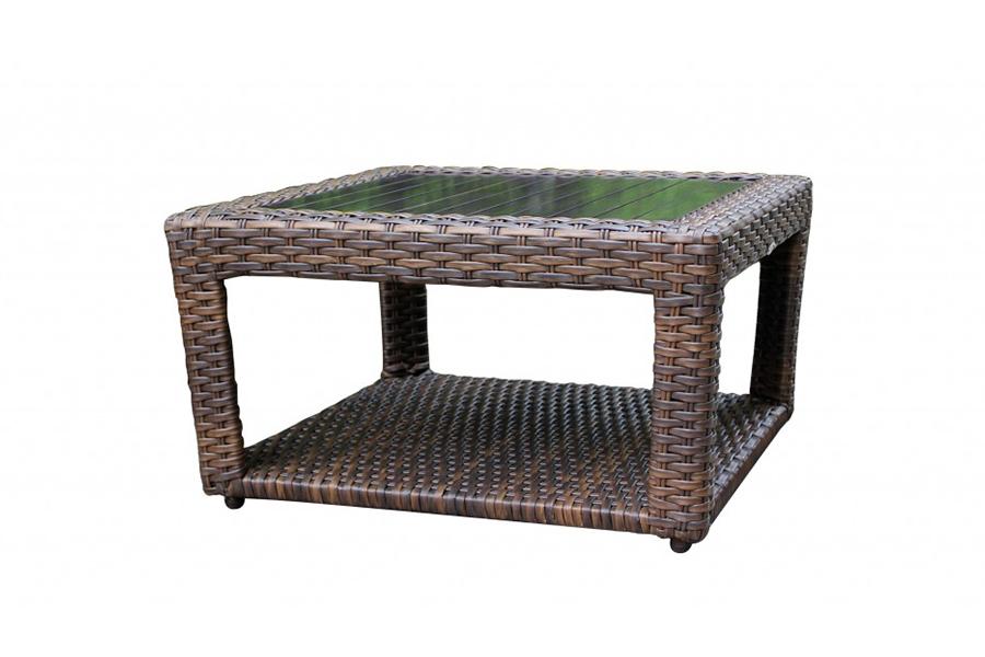 Portfino Coffee Table