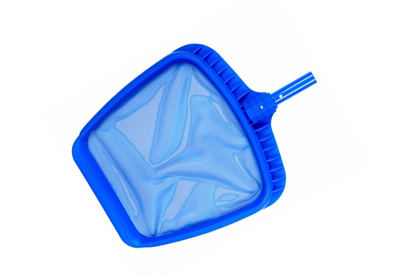 Pro Series Leaf Skimmer 075310CB