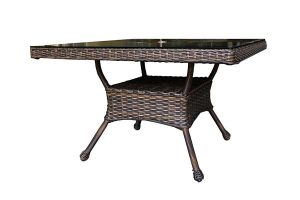 Rio Square Dining Table