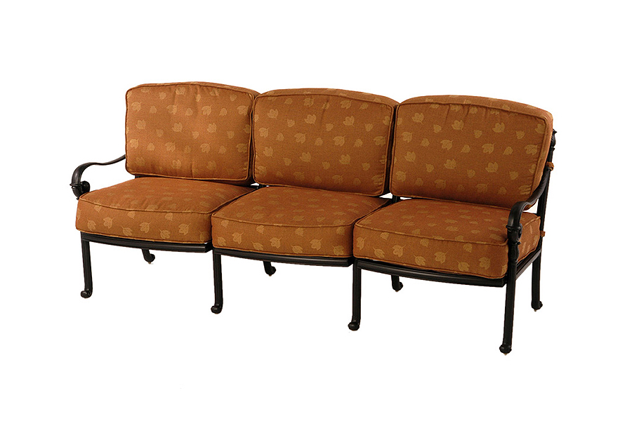 Sienna Deep Seating Sofa