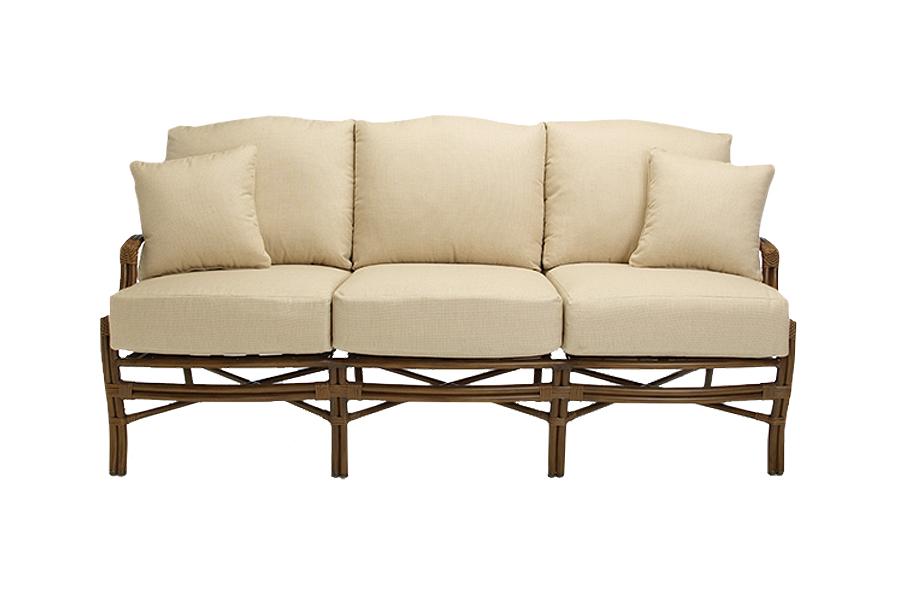 St. Croix Sofa