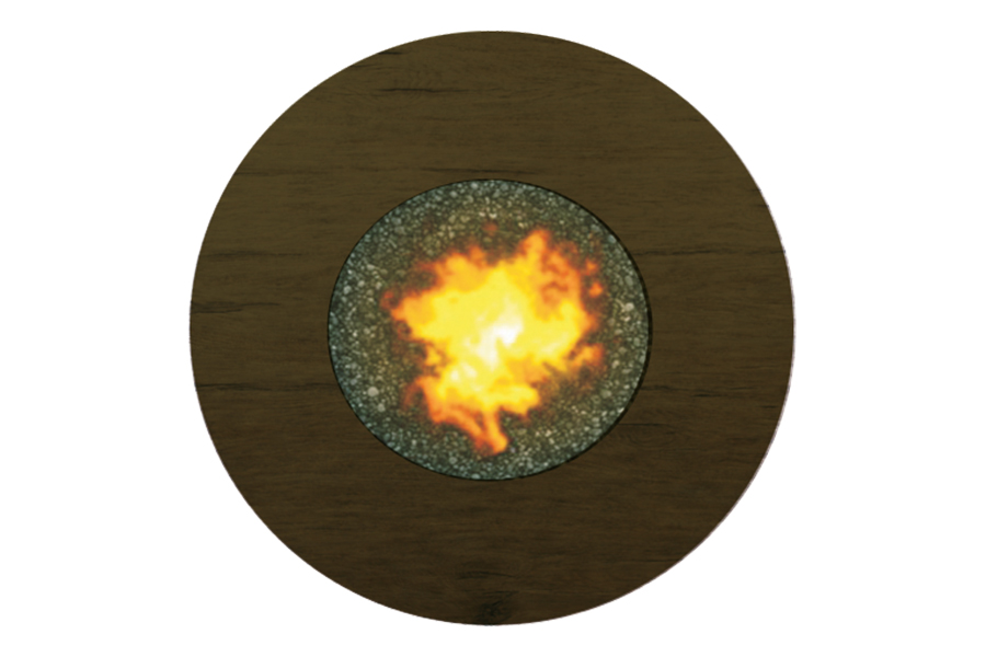 Patio Renaissance Fire Pit Tables Pioneer Family Pools