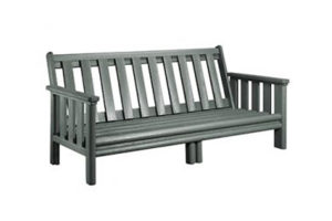 three seat sofa frame stratford