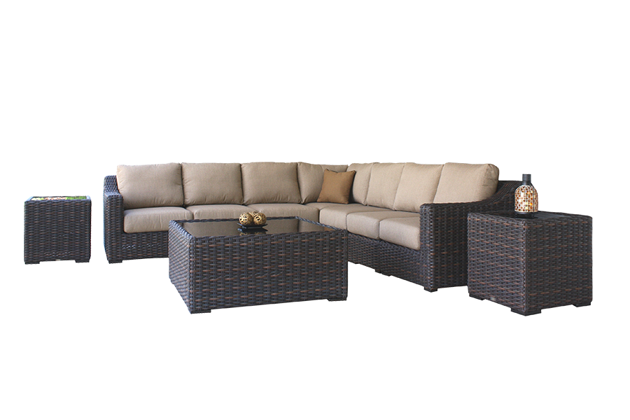 Patio Furniture Products and Outdoor Patio Accessories - Pioneer