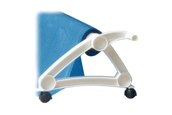 Blanket Handler