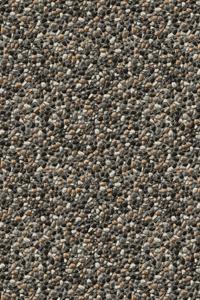 Latham Gold Pebble Full Pattern