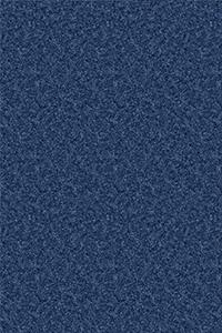 Latham Diamond Full Pattern Natural Blue Granite