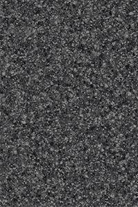 Latham Diamond Full Pattern Natural Grey