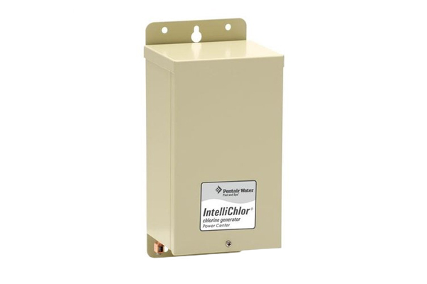 Intellichlor Power Supply