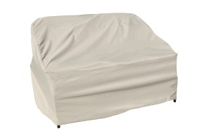 "XL Loveseat Cover 69"" x 42"" x 43"" CP242"