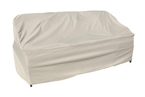 "XL Sofa Cover 90"" x 40"" x 35"" CP243"