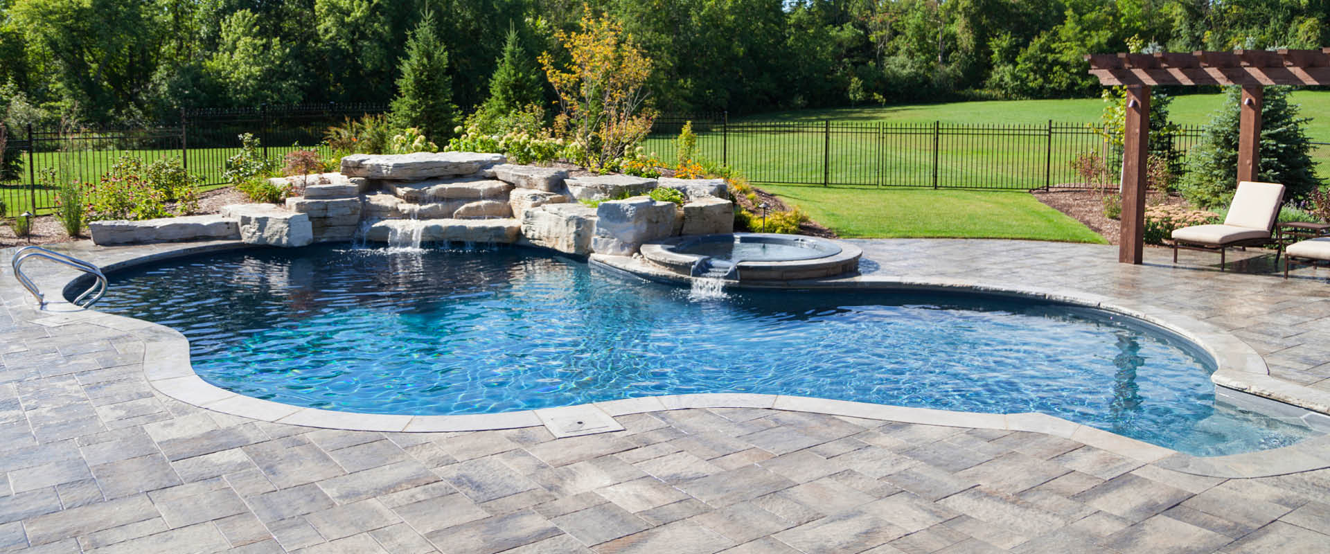 Swimming Pool Vinyl Liners Pioneer Family Pools