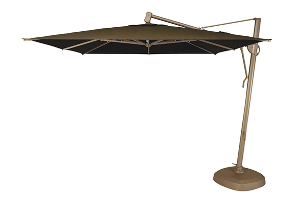 10′ x 13′ Suspension Umbrella