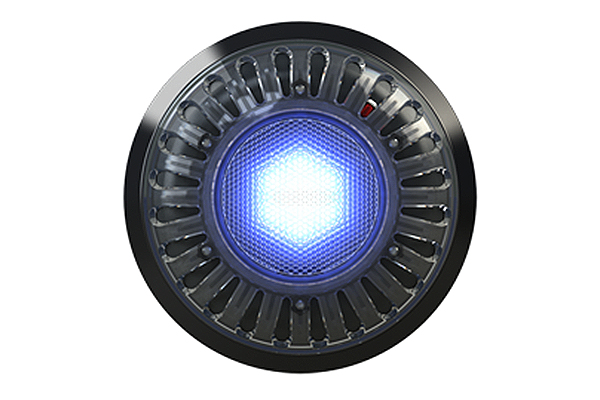 Spa Electrics Atom EMV Inground Pool Light