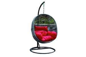 Canna Hanging Chair