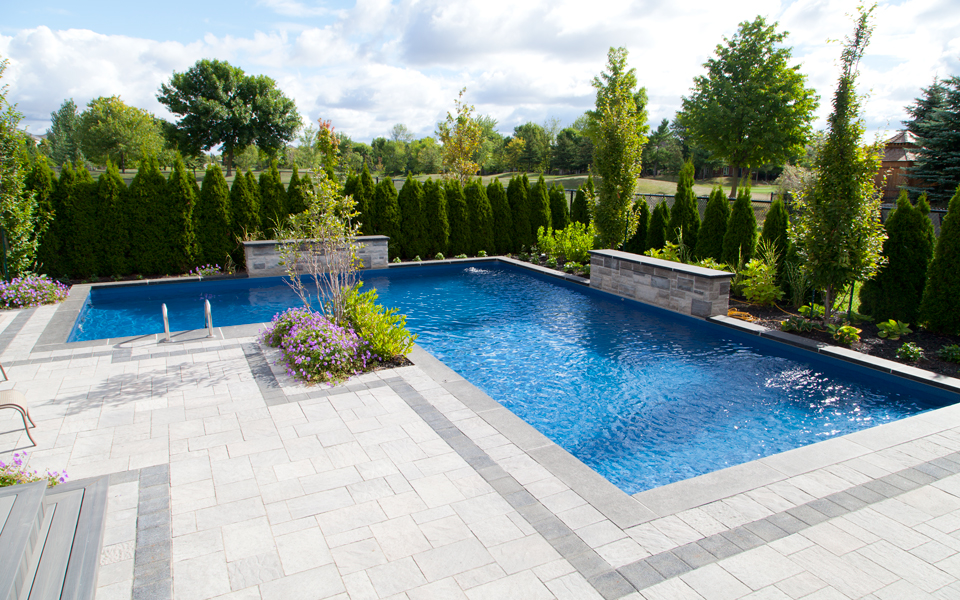 How To Convert Your Pool To Salt Water Pioneer Family Pools