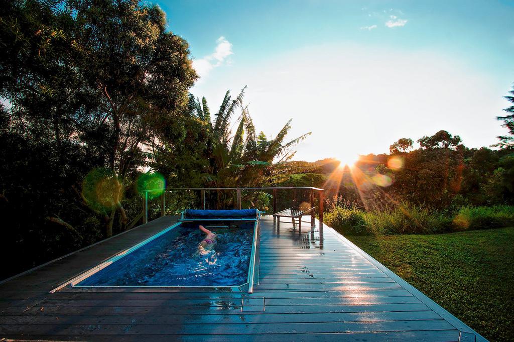 Original endless pool endless pools pioneer family pools - How much is an endless pool swim spa ...
