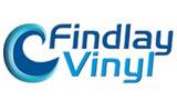 Pioneer Pools - Findley Pool Liners