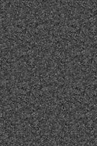 Latham Full Grey Granite
