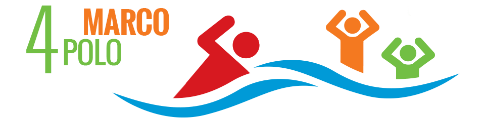 pool-games-marco-polo
